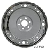 MUSTANG AUTOMATIC TRANSMISSION FLEXPLATE 157T C4 289/302 1965-1973