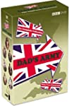 Dad's Army - Complete and Specials [1...