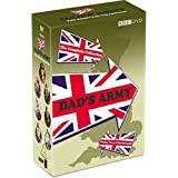 Dad's Army - The Complete Collection [DVD] [1968]by Arthur Lowe