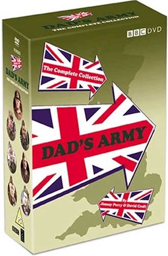 dads-army-the-complete-collection-dvd-1968