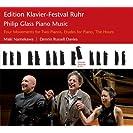 Piano Music Ruhr Piano Festival