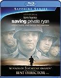 Saving Private Ryan (Sapphire Serie