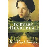In Every Heartbeat (PB)by Kim Sawyer