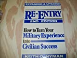 img - for Re-Entry: 2nd Edition book / textbook / text book