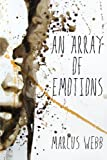 img - for An Array Of Emotions book / textbook / text book