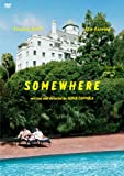 somewhere Blu-ray <初回限定仕様>