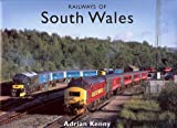img - for Railways of South Wales book / textbook / text book