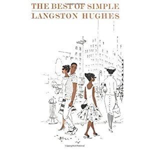 The Best of Simple (American Century)