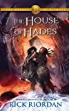 The House of Hades (Thorndike Press Large Print Literacy Bridge Series)