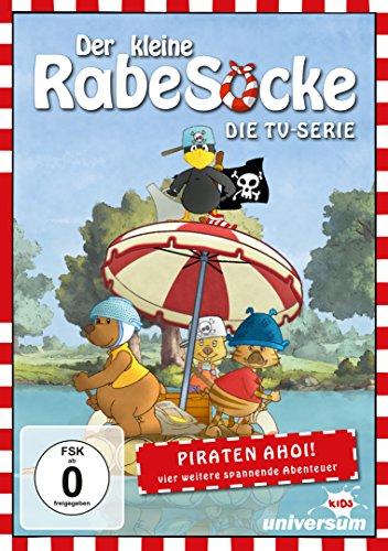 der-kleine-rabe-socke-die-tv-serie-piraten-ahoi