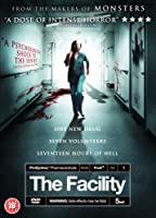 The Facility [DVD]