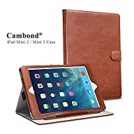 iPad Mini Case, Apple iPad Mini 2 Cas…