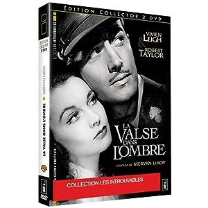 Sorties DVD 51r8auux5oL._SL500_AA300_