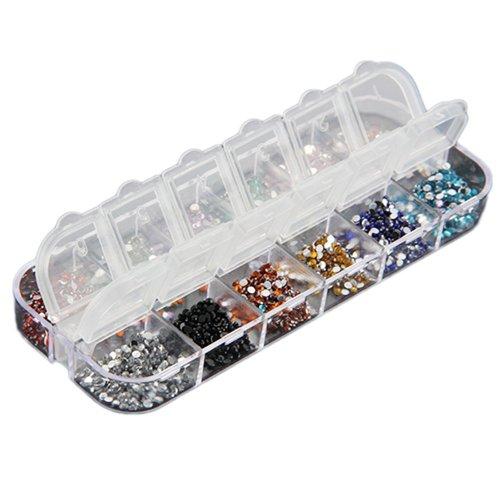3000-stuck-12-farben-nagel-art-strassstein-glitter-strass-uv-gel-acryl-15mm