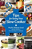 Image of Tips for Using Your Slow Cooker