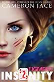 Figment (Insanity Book 2)