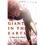 Giants in the Earth: A Saga of the Prairie (Perennial Classics) ~ Lincoln Colcord