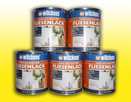 5-dosen-fliesenlack-weiss-glanzend-5x750ml-fliesenfarbe-fliesen-lack-farbe
