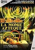echange, troc La momie azteque