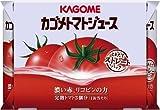 (お徳用ボックス) トマトジュース 190g 6缶パック×5セット