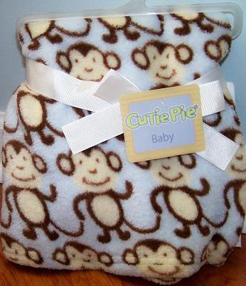 Clothes For Infant front-786749