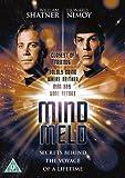 Mind Meld - Secrets Behind the Voyage of a Lifetime [DVD]