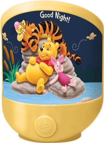 winnie-the-pooh-lampada-grande-walt-disney