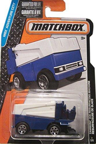 matchbox-2016-mbx-adventure-city-zamboni-ice-resurfacing-machine-blue-7-125-by-matchbox