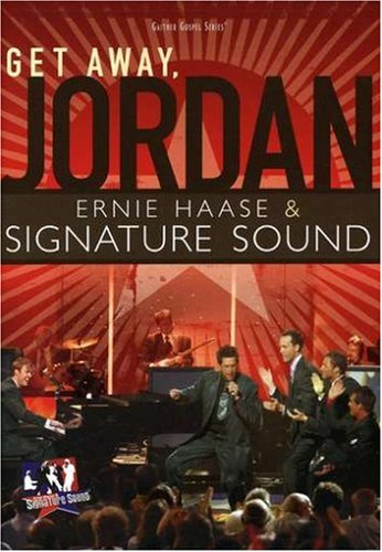 Get Away Jordan [DVD] [2007] [Region 1] [US Import] [NTSC]