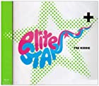 elite STAR+(Aタイプ)()