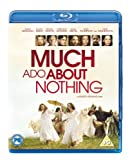 Image de Much Ado About Nothing [Blu-ray] [Import anglais]