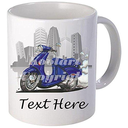 personalised-koolart-vehicle-mug-aprilla-968