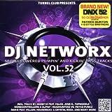 DJ Networx Vol.52