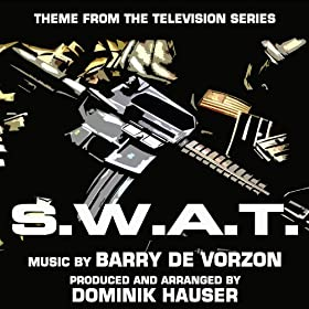 Barry De Vorzon* Barry DeVorzon - Night Of The Creeps (Original Motion Picture Soundtrack)