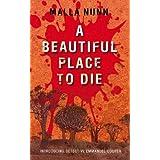 A Beautiful Place to Dieby Malla Nunn