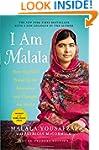 I Am Malala: How One Girl Stood Up fo...