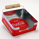 CocaCola Galvanized