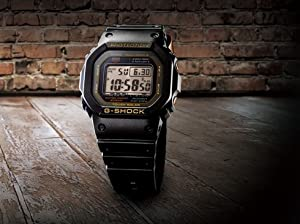 G-shock 30 Anniversary Limited Gw-t5030c-1jr
