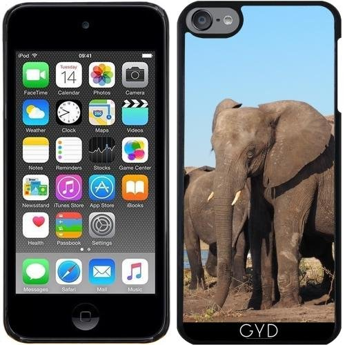 coque-pour-ipod-touch-6-elephant-afrique-exotique-by-wonderfuldreampicture