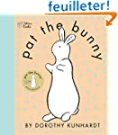 Pat the Bunny ( Pat the Bunny)