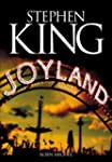 Joyland (French Edition)
