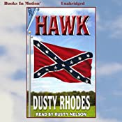 Hawk | [Dusty Rhodes]