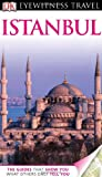 Eyewitness Travel Guide to Istanbul