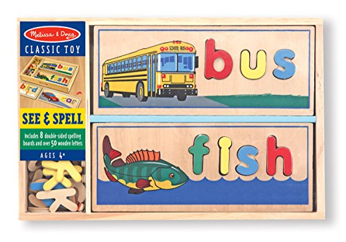 melissa-doug-see-and-spell-wooden-puzzle-multi-coloured