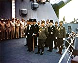 なぜ日本は問題を「先送り」するのか 太平洋戦争に学ぶ「失敗の本質」 (SB新書)