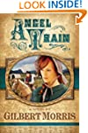 Angel Train (Wagon Wheel Series Book 4)