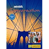 "English Network Conversation - Student's Book (English Network Modules)von ""Silvia Stephan"""