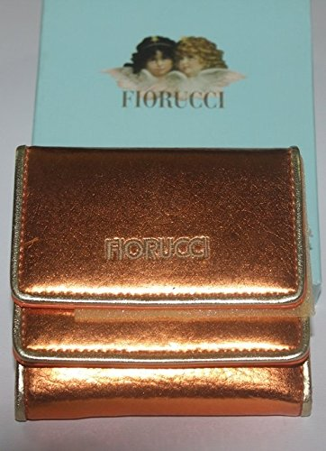 portafogli-fiorucci-confezione-da-1pz