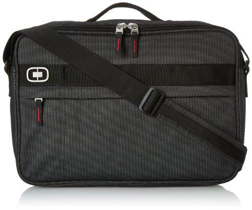 ogio-international-renegade-brief-laptop-backpack-black-pindot