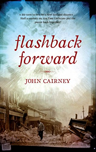flashback-forward